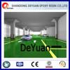 Bisphenol-A Epoxy Resin E-44 for flooring