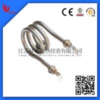 Tubular Heating element/water heater