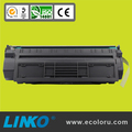 toner 2015 2624x cartucho compatible para hp impresora láser