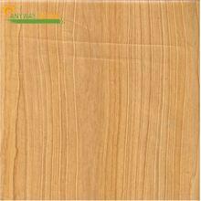 high quality 100% virgin pvc hot sale eco protect click vinyl plank floor
