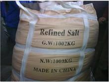 99%min CAS:7647-14-5 legal bath salt