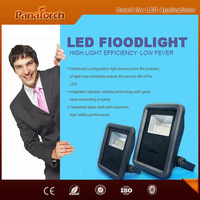 Top Quality with Competitive Price 30W Outdoor Constant Current Driver LED Flood Light PT-JT308 for Stadium Lighting