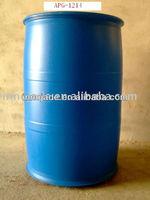 anionic surfactant Alkyl polyglycoside 1214 For Shampoo