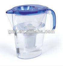 2013 hot sale popular oxygenated alkaline water