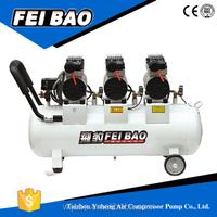best quality best price best service lg refrigerator compressor