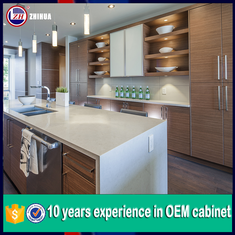 new design modern kitchen furniture for modular small new kitchen kitchen design newconstruction new