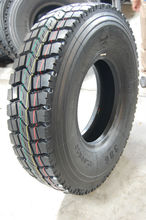 China high quality heavy truck tire 7.50R16LT direct from factory with cheap price