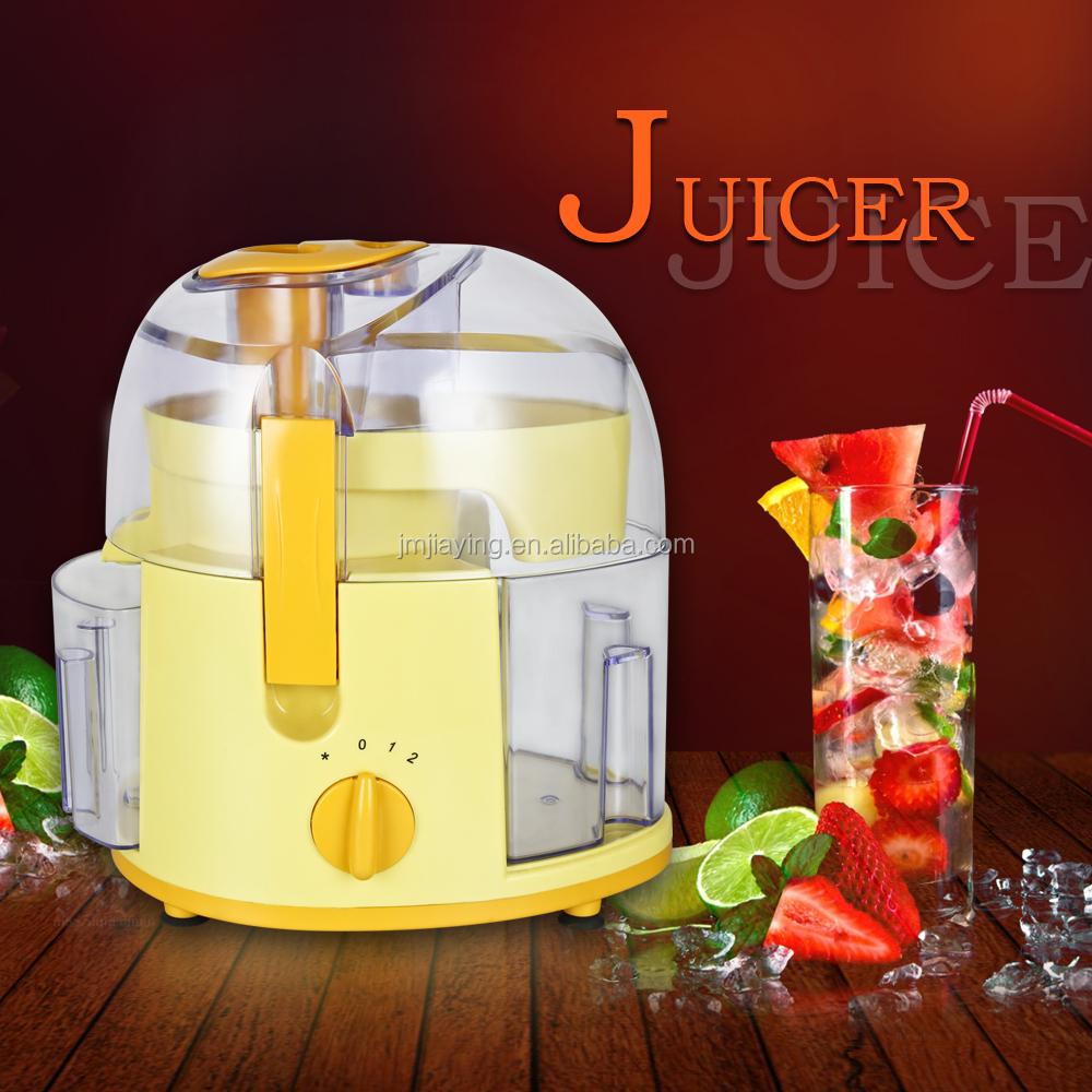 juicer (1).jpg