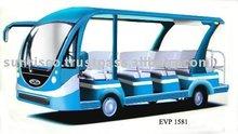 EV.LSV. e-Passengers Car