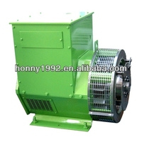 Diesel/ Gas Generator AC Alternator Dynamo