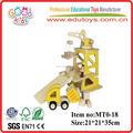 goodkids producto nuevo diseño de juguetes de madera para los niños