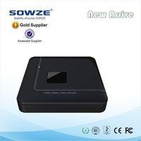HD portable with 2.5 tft lcd screen driver mini hidden camera cctv kit DVR