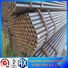 tubes black steel tube s355joh carbon steel tube pitch paint underground anticorrisive paint