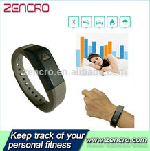 2014 New Products Fitbit Flex Wireless Activity + Sleep Wristband with Rechargable Battery for Family