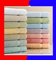OEM usa towel manufacturers