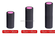 suitable epe yoga roller for home gym
