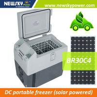 freezer pop plastic bags micro freezer used chest freezer for sale