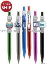 AD-Venture Full Color Dome Pens