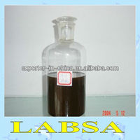 labsa manufacturer of india