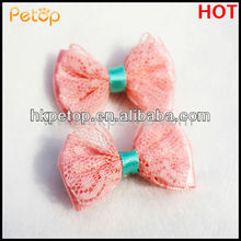 Ace1002 Manufacturer Dog Hairpin Pet Accessories