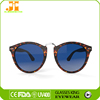 High Quality Special Design Stone Wood Sunglasses, Sun glasses for Men and Women