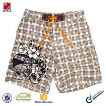 hot sale high quality men's board shorts beachshorts