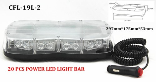 CFL-19L-2 Clear Cover and Amber LED (1)_.jpg