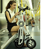 2015 Most Popular Scooters Two Wheels Electric Scooter Electric bike bicycle