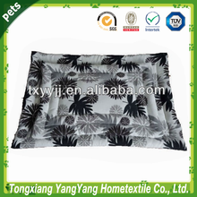 Yangyang High Quality Pet Bed and Cushion