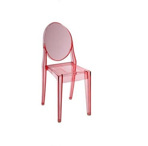 Ghost Chairs Cheap Home Design Mannahatta Us
