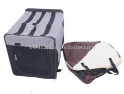 Pet Travel bag Portable Pet Travel Bag Pet Carrier Bag dog crate WHPP060952