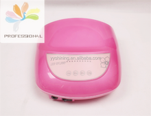 New LED nail lamp curing uv led lamp gel nail led uv lamp led nail dryer