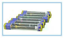 All flavor available beautiful design 1000puffs disposable hookah pen e shisha