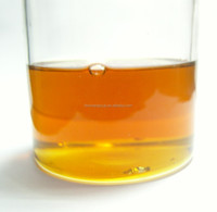 Bifenthrin 2.5% ec 10% ec 10% sc 10% wp