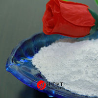 rutile concentrate with better price