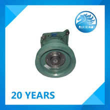 Best Seling l Water Pump Specifications FOR WEICHAI POWER