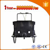 baby double trike cargo electric tricycle for transportation