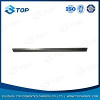 Professional factory tungsten carbide strips with good performance
