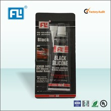 Threebond RTV Silicone Sealant 596 acrylic adhesives gasket maker