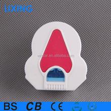 British german plug socket kema keur