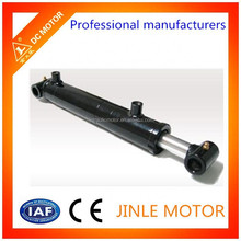 Small Plunger Hydraulic Cylinder