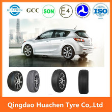 Hot sales long mileage and competitive car tires 225 60 r 16
