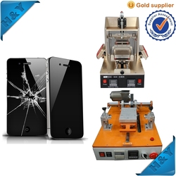 for iphone mirror repair service, refurbished cell phones mobile phones display lcd service