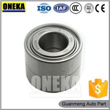 wheel hub bearing DAC43800038 mitsubishi triton accessories