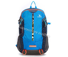 Sports Hiking Backpack,Camel Mountain Backpack