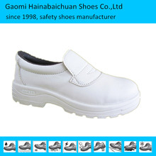 Comfort medical shoe, ESD safety shoes, anti-static work shoes