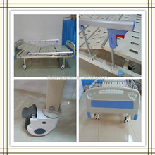Manual hospital sand/ bedclinical bed CY-A102