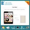Customized Design Business card wifi usb flash drive wireless smartphone usb 128gb 3.0 usb stick