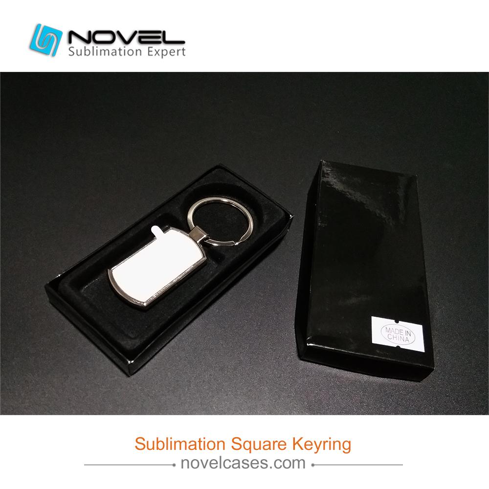 Square-Keyring.1.jpg