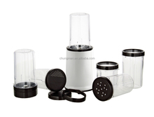 350W household electric juice blender